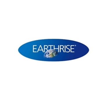 Picture for manufacturer Earthrise Nutritionals