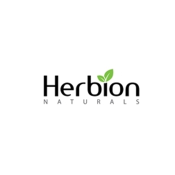 Picture for manufacturer Herbion