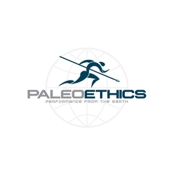 Picture for manufacturer Paleoethics