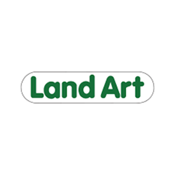 Picture for manufacturer Land Art