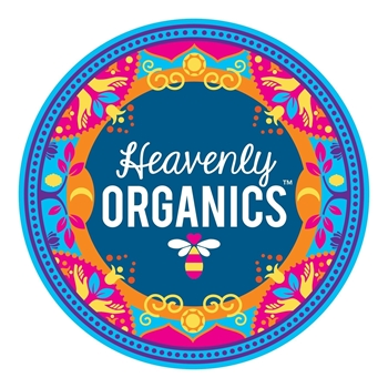 Picture for manufacturer Heavenly Organics