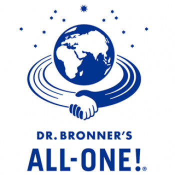 Picture for manufacturer Dr. Bronner
