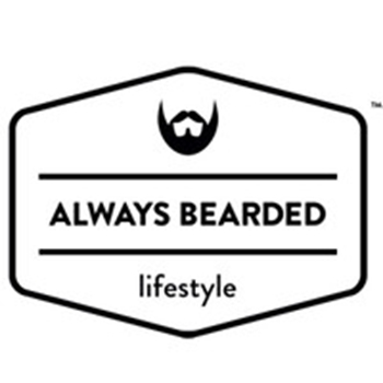 Picture for manufacturer Always Bearded Lifestyle