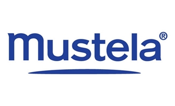 Picture for manufacturer Mustela Canada