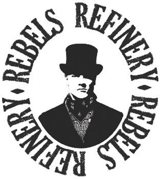 Picture for manufacturer Rebels Refinery