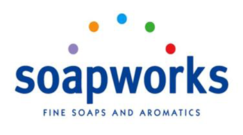 Picture for manufacturer Soap Works