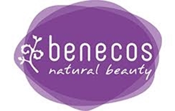 Picture for manufacturer Benecos