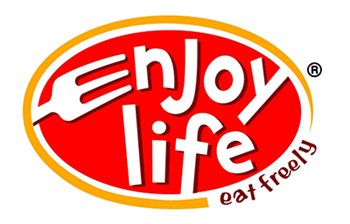 Picture for manufacturer Enjoy Life Foods