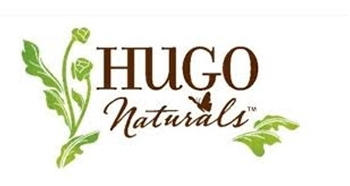 Picture for manufacturer Hugo Naturals