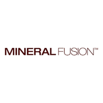 Picture for manufacturer Mineral Fusion Natural Brands