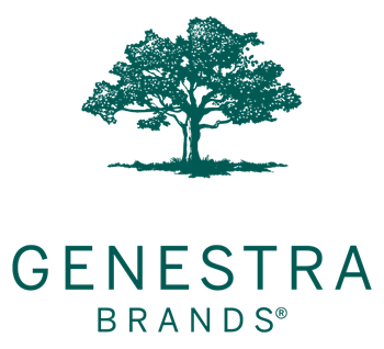 Picture for manufacturer Genestra Brands