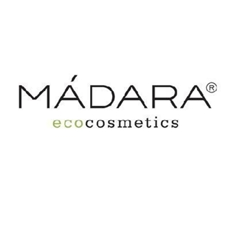 Picture for manufacturer Mádara