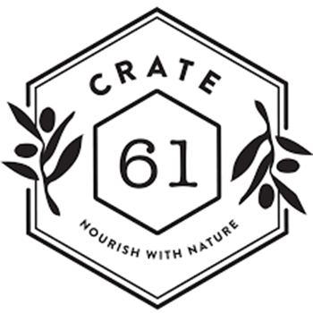Picture for manufacturer Crate 61 Organics