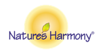 Picture for manufacturer Nature's Harmony