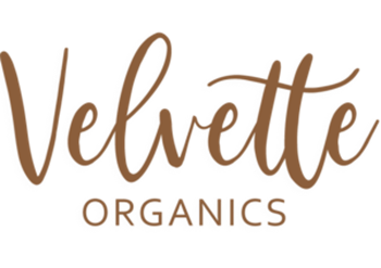 Picture for manufacturer Velvette Organics