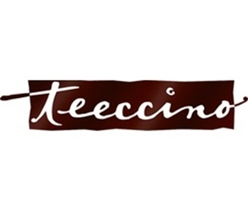 Picture for manufacturer Teeccino