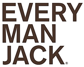 Picture for manufacturer Every Man Jack