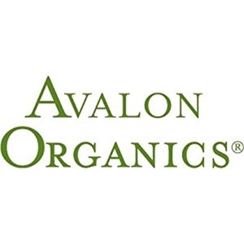 Picture for manufacturer Avalon Organics