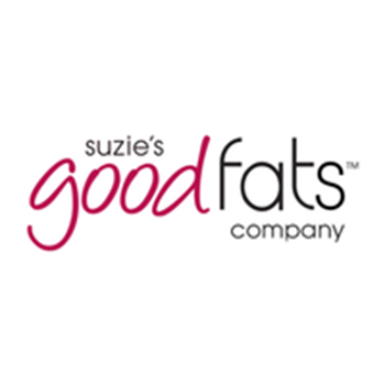 Picture for manufacturer Suzie's Good Fats Company