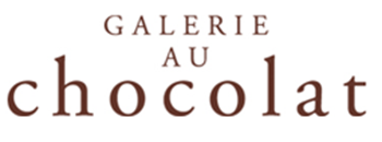 Picture for manufacturer Galerie au Chocolat