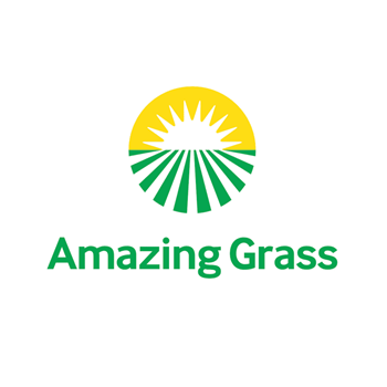 Picture for manufacturer Amazing Grass
