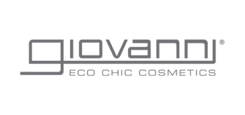 Picture for manufacturer Giovanni Cosmetics