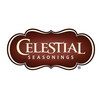 Picture for manufacturer Celestial Tea