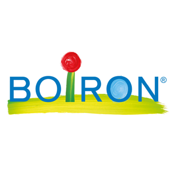 Picture for manufacturer Boiron