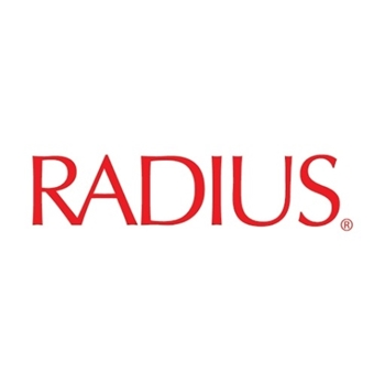 Picture for manufacturer Radius Corporation