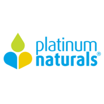 Picture for manufacturer Platinum Naturals