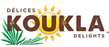 Picture for manufacturer Koukla Delights
