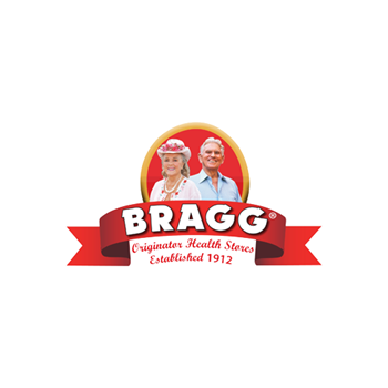 Picture for manufacturer Bragg Live Foods