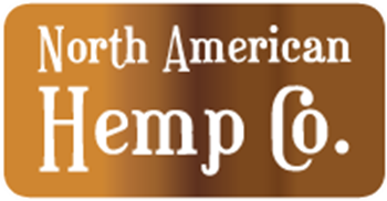 Picture for manufacturer North American Hemp Co.