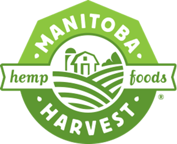 Picture for manufacturer Manitoba Harvest
