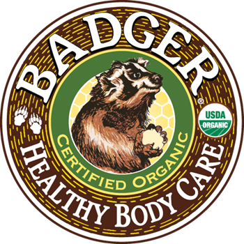 Picture for manufacturer Badger Balm