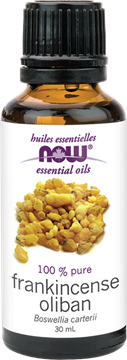 Picture of  Frankincense Oil, 30mL
