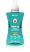 Picture of Method Home Method Laundry Detergent, Beach Sage 2L