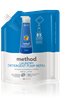 Picture of Method Home Method Laundry Detergent Refill, Fresh Air 1020ml