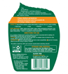 Picture of Seventh Generation Seventh Generation Disinfecting Bathroom Cleaner, 768ml