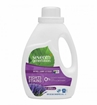 Picture of Seventh Generation Seventh Generation Laundry Detergent, Blue Eucalyptus & Lavender 1.47L