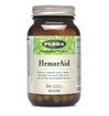Picture of Flora HemorAid, 60 Capsules