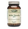 Picture of Flora Milk Thistle Plus, 60 Capsules