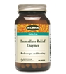 Picture of Flora Immediate Relief Enzymes, 90 Capsules