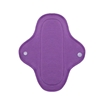 Picture of Lunapads International Performa Mini Pad, Assorted Colours