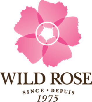 Picture for manufacturer Wild Rose