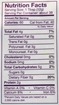 Picture of Chosen Foods Chosen Foods Chia Seeds, 453g