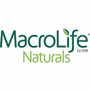 Picture for manufacturer MacroLife Naturals
