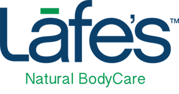 Picture for manufacturer Lafe's Body Care
