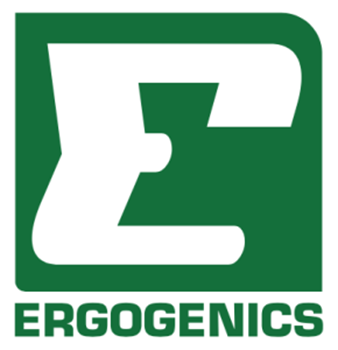 Picture for manufacturer Ergogenics Nutrition