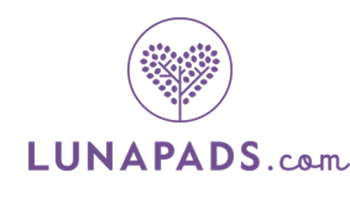Picture for manufacturer Lunapads International